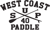 West Coast Paddle®